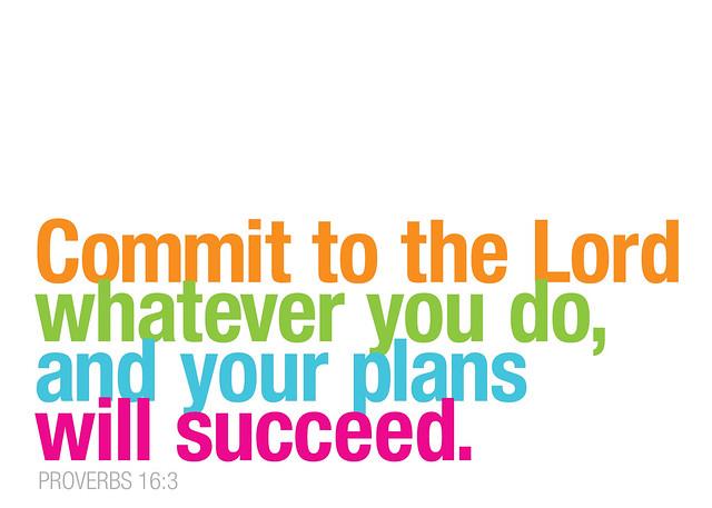 Proverbs16.3