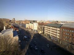 Lauttasaari (Helsinki)