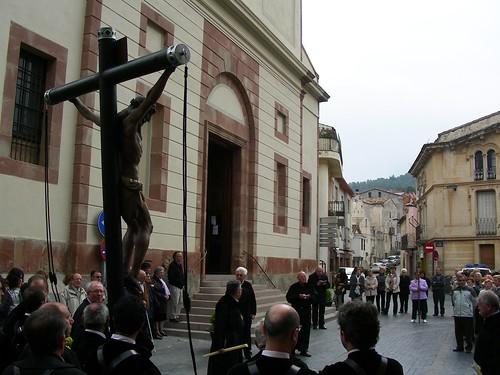Portants del Sant Crist de Gelida 2011 (22)