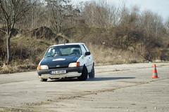 KJS WIOSNA 2011 (moto.stargard.pl) Tags: poz wiosna puchar 2011 kjs hangary automobilklub motostargardpl okrgu okegu zachodnipomorskiego stragargardzki