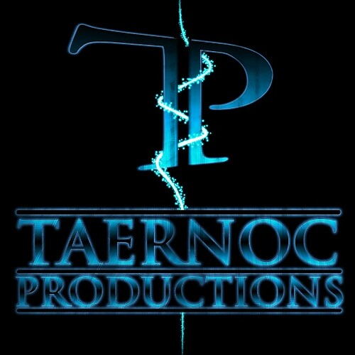Taernoc Productions Logo