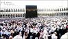 يَ رب اشرح صدري بـ ذكرك , و عبادتك (Alnoor_) Tags: rb ya makkah مكه الكعبه المكرمه