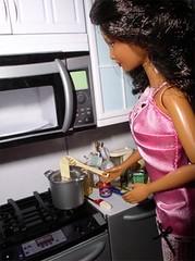 P1010109 (citycirclez) Tags: barbie diorama
