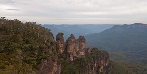 NSW varias -8