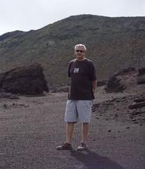 Jean-Louis (Seb.tec) Tags: portrait zeiss 50mm 17 5d volcan larunion pitondelafournaise plainedessables ptanque