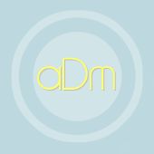 aDm Photo Studio Banner