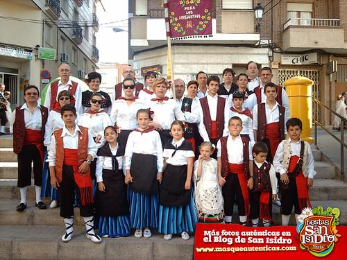 Peña Los Arrejuntaos01