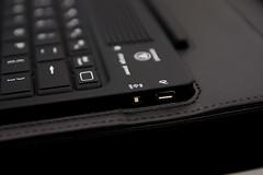 keyboard bluetooth bluetoothkeyboard ipad bluetoothkeyboardforipad