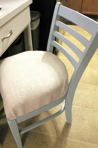 chair makeover_2a