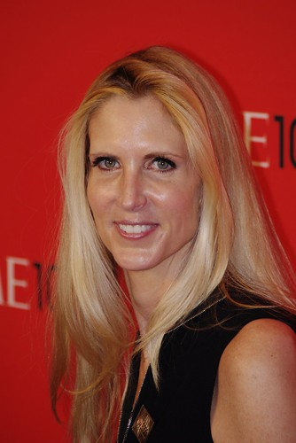 ann coulter-121