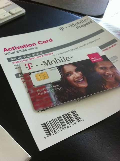 T-mobile promo code sim card - Nhl canada teams
