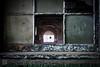 layers (Lisa Ouellette) Tags: trains oldbuildings historic unionpacific sacramento railyards southernpacificlines southernpacificrailroad
