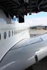 Air France - F-HPJC - Airbus A380-861 (Oscar von Bonsdorff) Tags: new york usa paris france airplane aircraft delta jfk international airline af dl charlesdegaulle airfrance johnfkennedy cdg airbusa380 deltaairlines afr lfpg a380800 kjfk af6 a388 airfrans gp7270 af006 fwwab fhpjc af0006 msn43 dl8550 serialnumber43 gettyimagesfinlandq1 gettyimagesfinlandq2 a380boarding a380cdgboarding airfranceboarding
