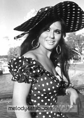 melody4arab.com_So3ad_Hosni_3635 (  - Melody4Arab) Tags: soad hosny