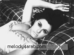 melody4arab.com_So3ad_Hosni_3639 (نغم العرب - Melody4Arab) Tags: soad hosny سعاد حسني