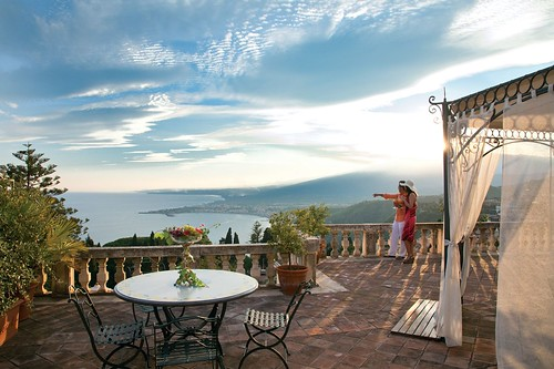 GHT-Terrace of the Presidential Suite with enchanting view on the Bay (low res).jpg