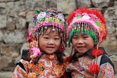 Asia - China / Guizhou + Guangxi (RURO photography) Tags: china asia asahi yangshuo chinese asie guizhou langde kina chin xina guangxi guiyang longsheng azië kaili zhenyuan liuzhi datang tangan shidong chiny anshun çin guillin sanjiang xijiang zhaoxing pakai wangba rongjiang diping congjiang dafang چین kitajska tsina bijie fanpai kaitun yangpai qinmai siqao