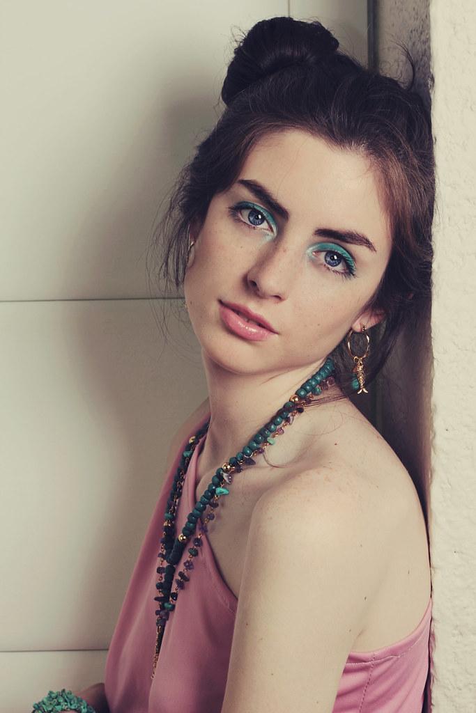 Vukur Jewelry