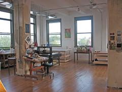 studio---multimedia