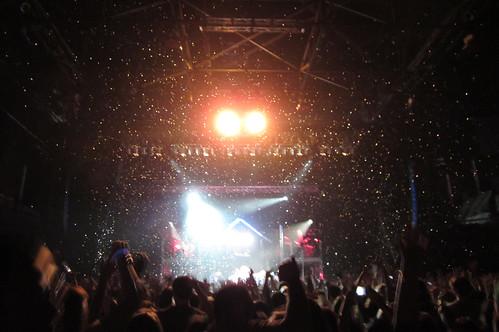 2011 04 29 photo