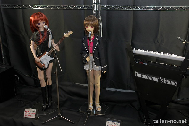 DollsParty25-DSC_3078