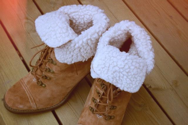 kengät5_effected