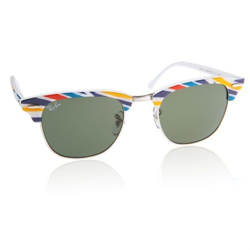 Solaires Ray-Ban