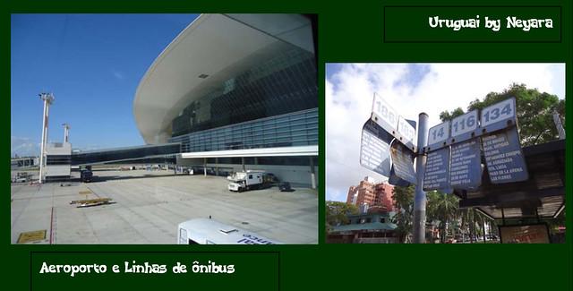 Uruguai-Neyara-Andrade-1
