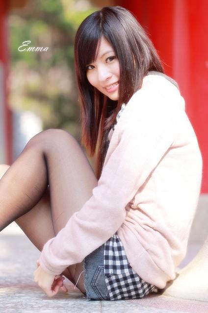 [活動公告]2011/05/29 (日) 台中創意園區外拍
