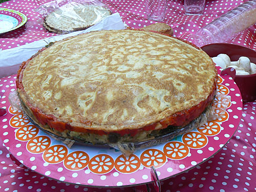 gâteau d'omelettes.jpg