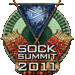 Sock Summit 2011