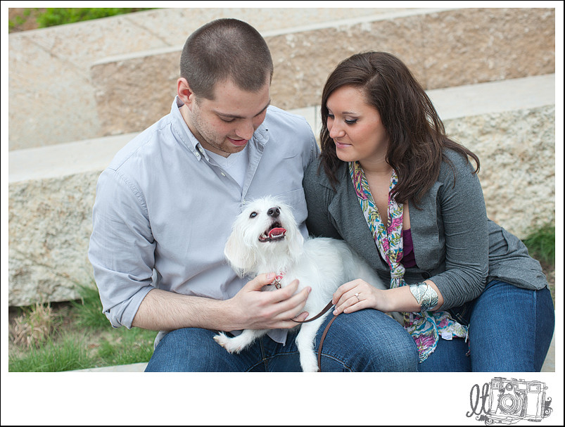 j+j_engagement photography_blog_01