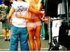 Fun In Laughlin (Shot by Newman) Tags: ass legs blondes thongs