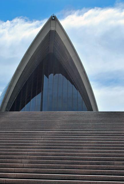Australia_05