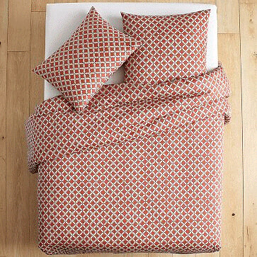 West-Elm-Mosaic-Tile-Duvet-Cover