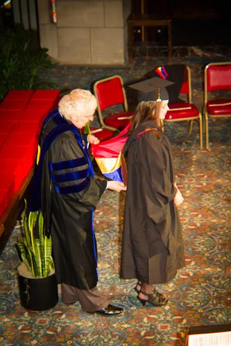 05-11 Lydia graduation-3797.jpg