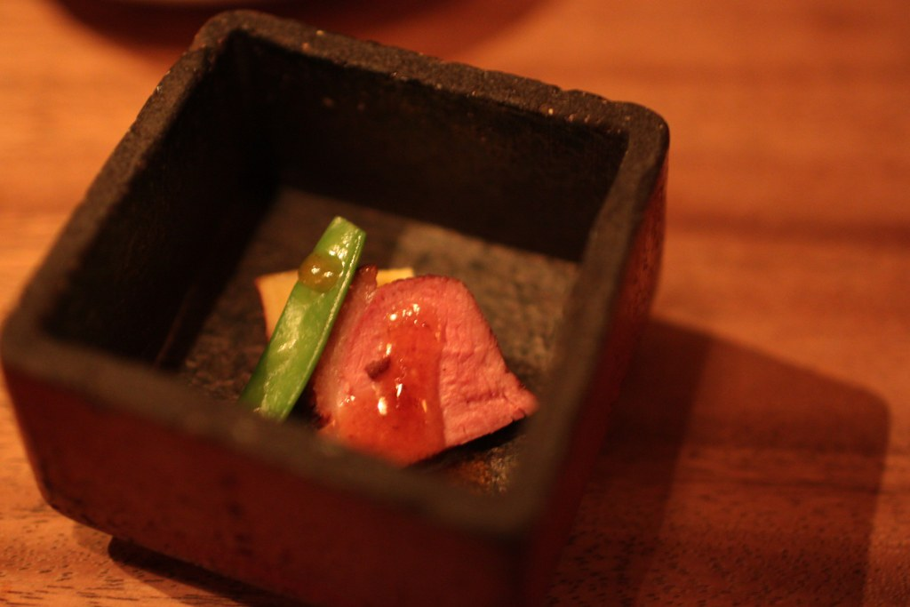 Sumiyaki-sousai-torino-ie Hitomi (Yakitori) (2)