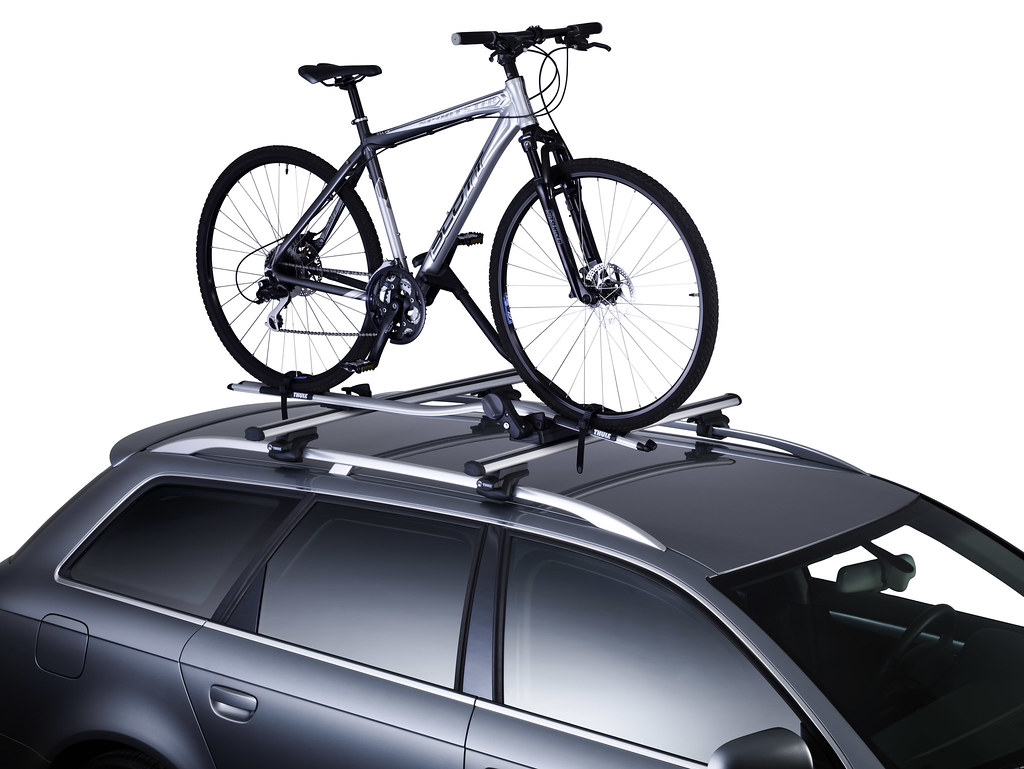 thule bike carrier parts carrier parts best bicycle. Black Bedroom Furniture Sets. Home Design Ideas