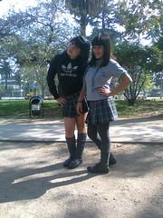 209939_149724985095132_100001728954149_282112_8383450_o (lorsmantric) Tags: teens chilenas zorritas culitos