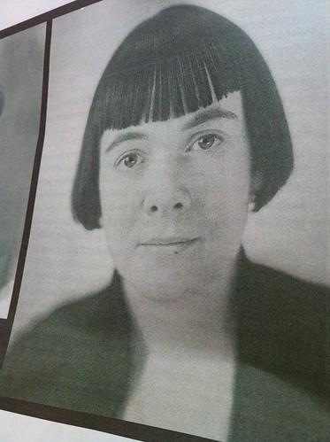 Karin B