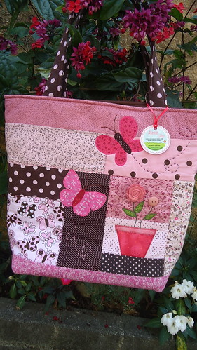 Bolsa Dolce Amore - by Maria Sica by Maria Sica