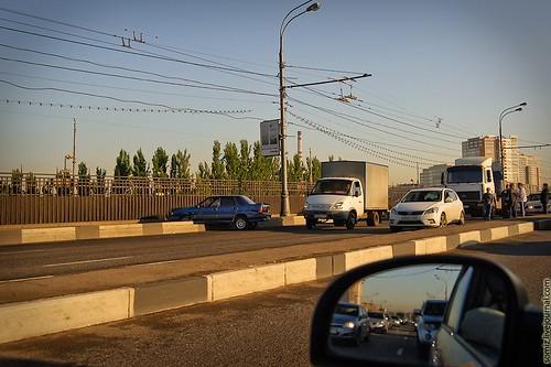 110523-moscow_DSC1044 ©  somiz