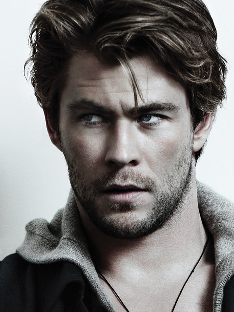 img-chris-hemsworth-1_103053671270