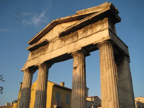 greece2011 030