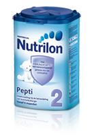 2段牛乳蛋白过敏