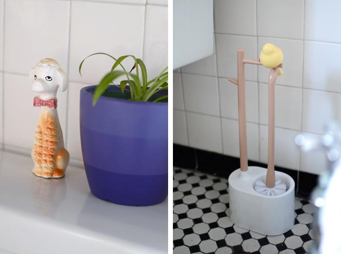 BathroomAfter005