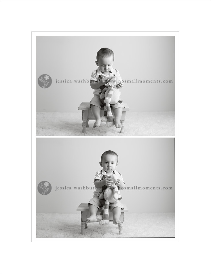New-York-baby-photography