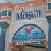 The Little Mermaid: Ariel's Undersea Adventure Grand Opening