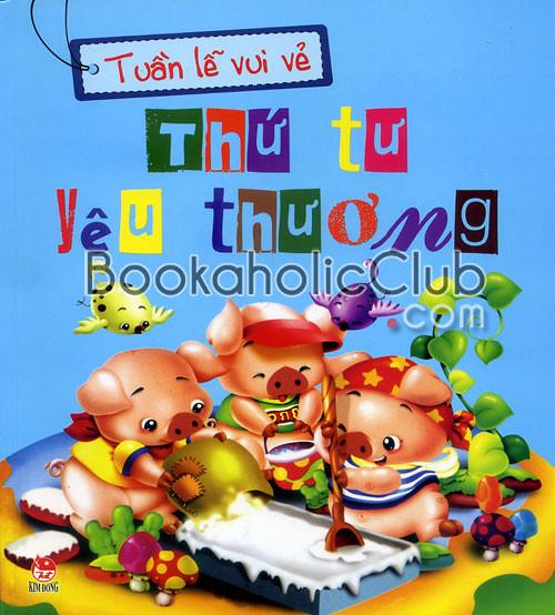 3Thu-tu-yeu-thuong