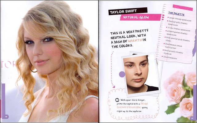 LaureLukeLooks_Taylor Look 1